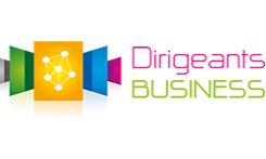 Dirigeants Business